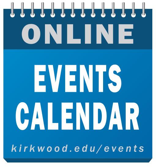 Kirkwood Community College Student Life
