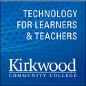 Technology for Learners and Teachers
