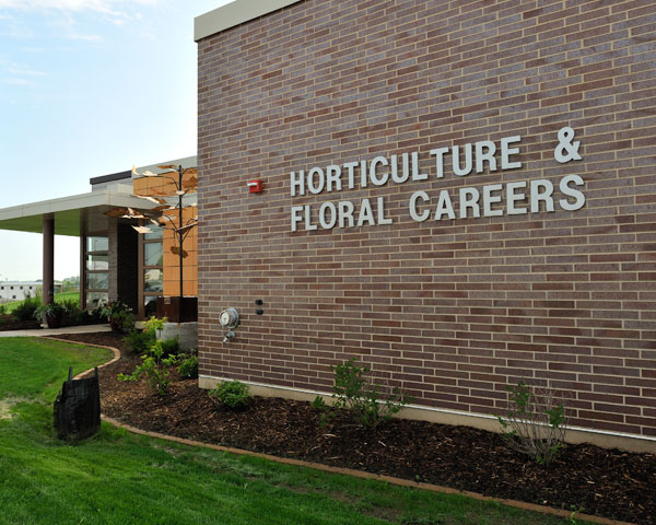 Horticulture and Floral Careers