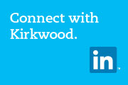 Connect with Kirkwood.