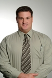 Todd Hesseltine