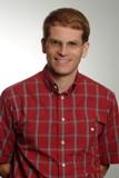 Jim Trepka