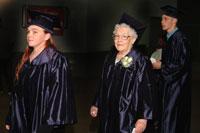 Grad 06 older graduate