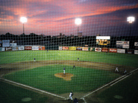 Kernels Baseball