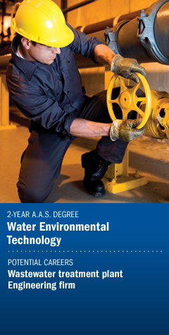 program_waterenvironmentaltechnology