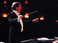 Symphony Director