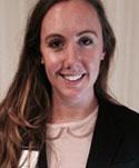 Mallory Hynes, GreatAmerica, Talen Acquisition Specialist