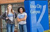 Visit Campus!