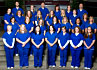 Kirkwood Student Nurses Association