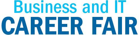 Kirkwood Business and IT Career Fair