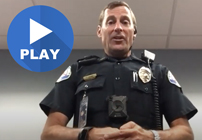 Play the Police Officer video!