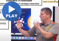 Watch the Clinical Professor video.