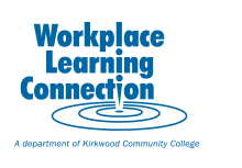 Workplace Learning Connection