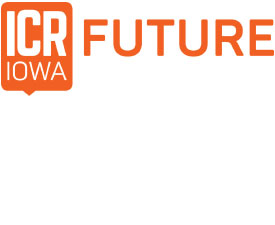 ICR Future Launches New Website