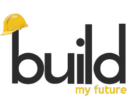 Build My Future Event Aims to Increase Industry Career Awareness with Middle School Students
