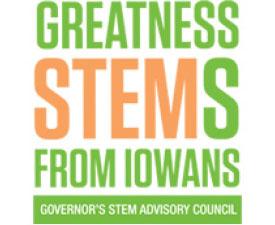 SE Iowa STEM HUB Scale Up