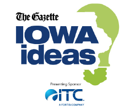 Iowa Ideas Launches Scholarship Program for 2019 Event