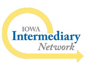 Iowa Intermediary Network 2018 Report Released