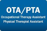OTA/PTA