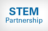 Southeast Iowa STEM Region Partnership