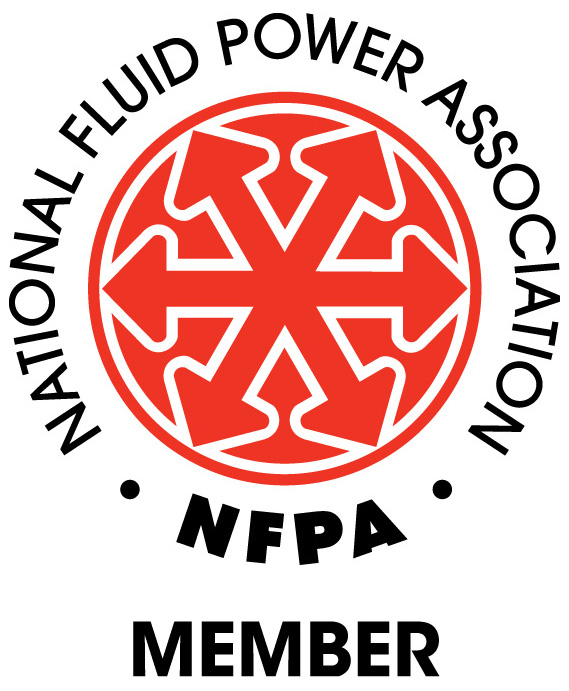 National Fluid Power Association Member