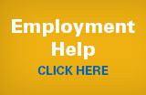 Employment Help. Click here