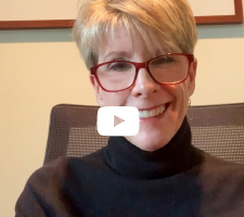 A message from Kirkwood President Lori Sundberg