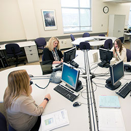 Kirkwood Community College Business Amp Information Technology