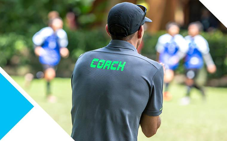 Iowa Coaching Authorization Courses