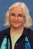 Dr. Beth Zamzow