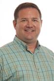 Dr. Fred Kiser