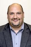 Joe Perea, Director of Instrumental Music