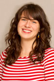 Greta Songe