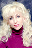 Lydia Hartunian