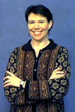 Bridget Malone