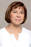Martha Perex-Bendorf