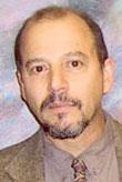 Mircea Tomus