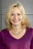 Renee Schlueter