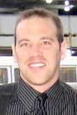 Ryan Dehner
