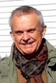 Tom Ernster