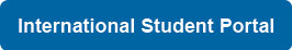 International Student Portal Login Button