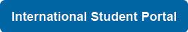 International Student Portal Login Button