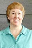 Heidi Pierce