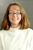 Jennifer Meehan-Brennom
