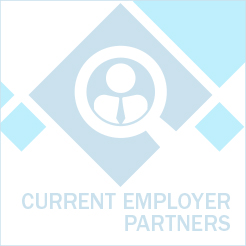 Current Employer Partners