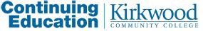 Kirkwood Community College Continuing Education