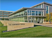 The Kirkwood Center
