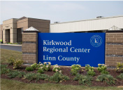 Kirkwood Training and Outreach Services