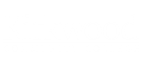 Kirkwood Library Home Page