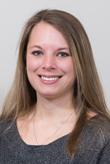 Katie Tanner